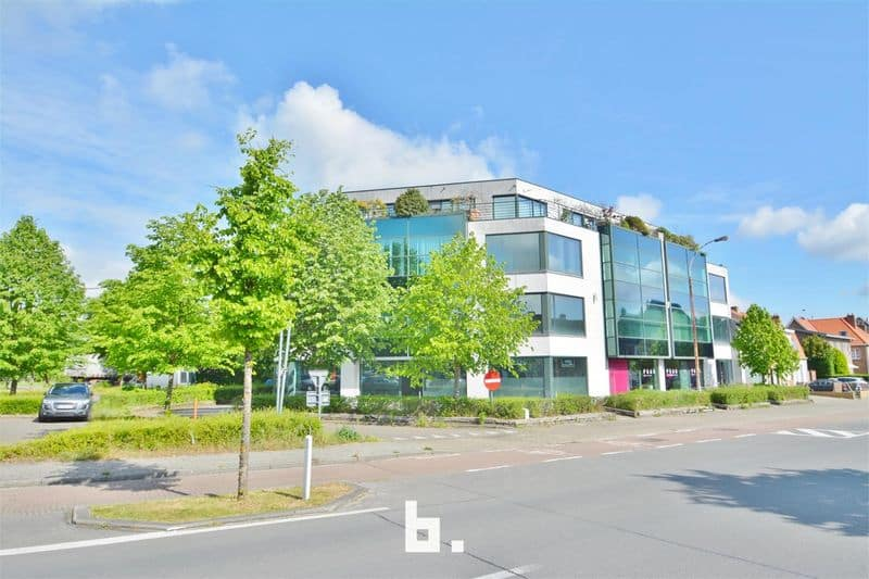 Business for sale in Sint Andries