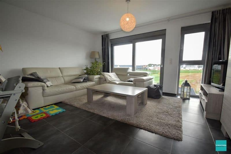 Apartment for sale in Merchtem
