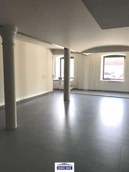 Special property for rent in Tubize