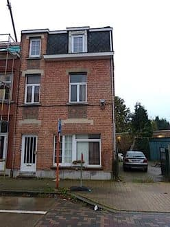 House<span>230</span>m² for rent