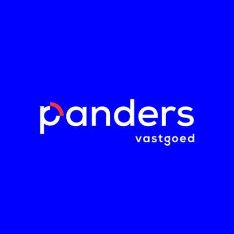 Panders Vastgoed, agence immobiliere Brugge