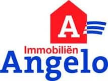 Immo Angelo, real estate agency Oostduinkerke