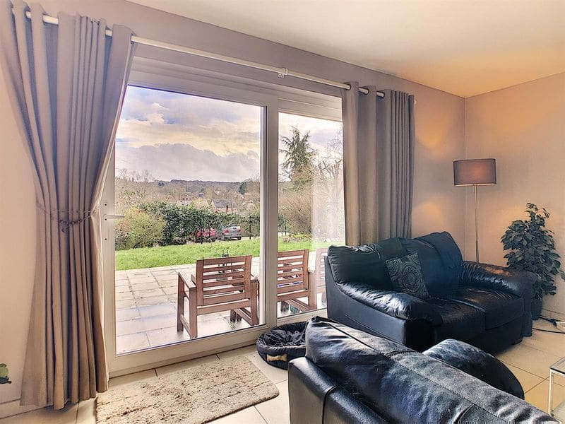 Apartment for sale in Braine Le Chateau