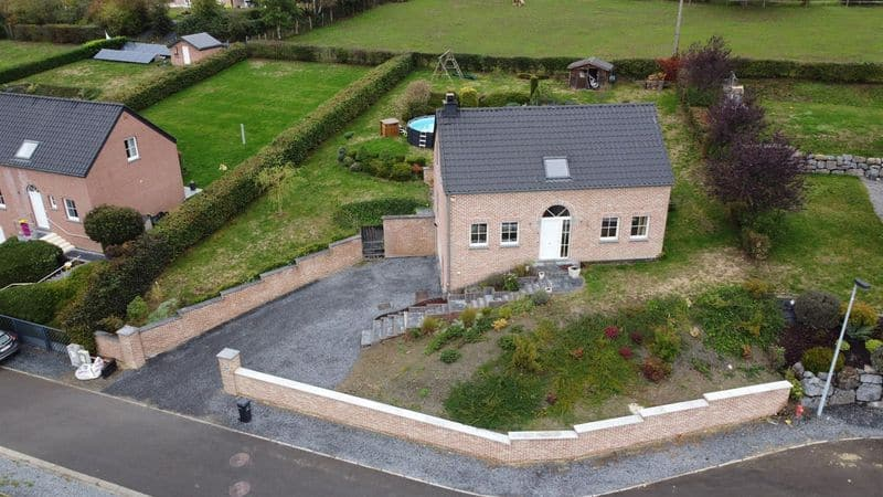 House for sale in Pepinster