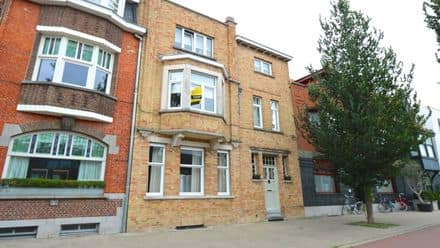 House<span>258</span>m² for rent