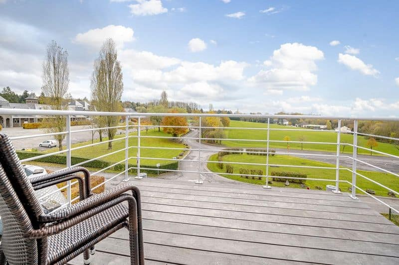 Investment property for sale in Louveigne
