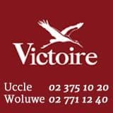 Victoire Neuf, real estate agency Woluwe Saint Pierre