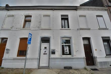 House<span>126</span>m² for rent Fontaine L Eveque