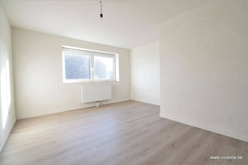Apartment for sale in Moorslede