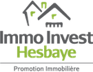 Immo Invest Hesbaye - agence immobilière à Namur