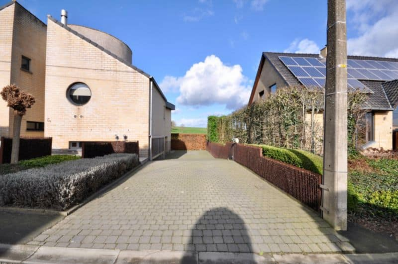 House for sale in Maarkedal