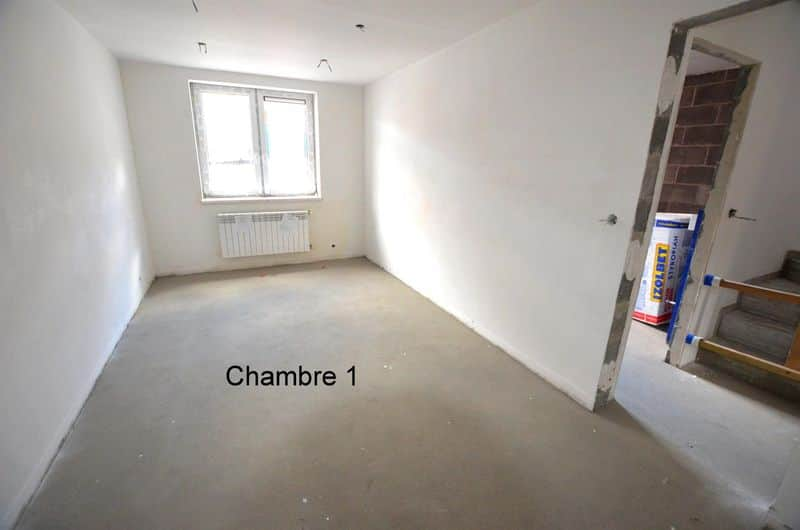 House for sale in Couillet