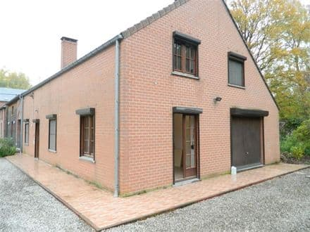 House for rent Thuin