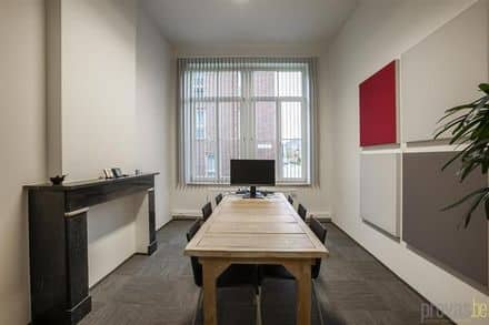 Office<span>289</span>m² for rent