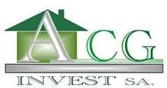 Acg Invest, agence immobiliere Genval
