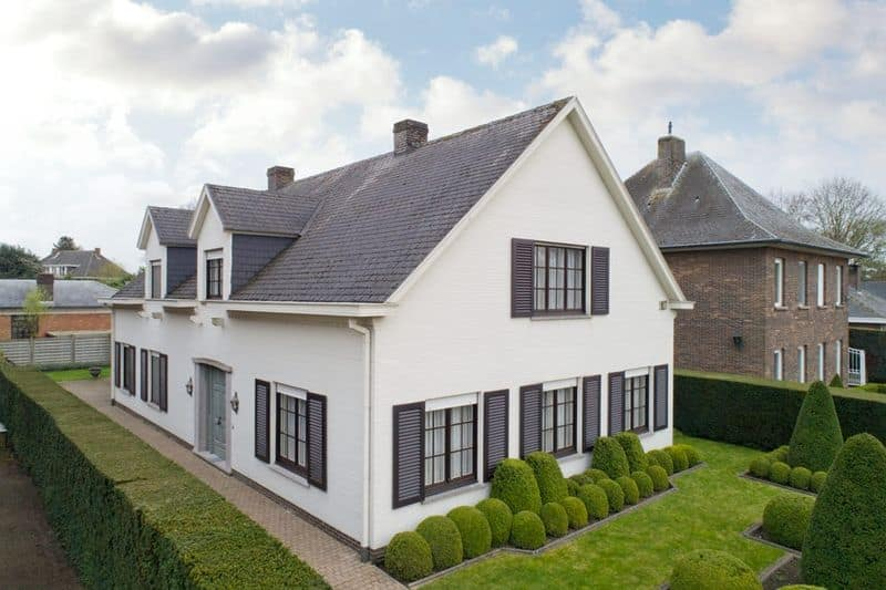 Villa for sale in Nijlen