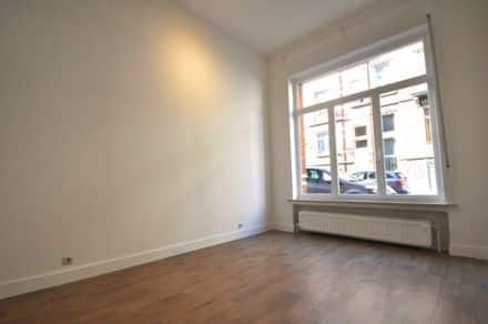 Ground floor flat<span>41</span>m² for rent