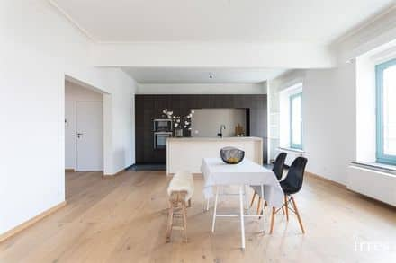 Apartment<span>200</span>m² for rent Ghent