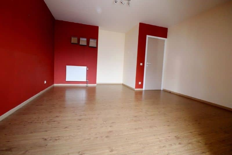 Apartment for sale in Welle