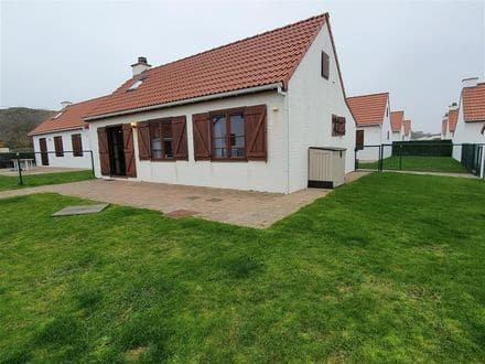 Cottage<span>100</span>m² for rent