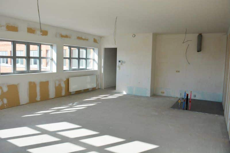 Loft for sale in Turnhout