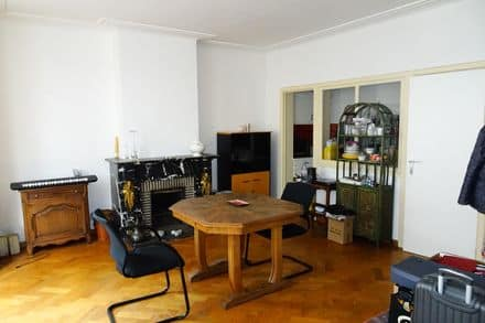 Apartment<span>66</span>m² for rent Ghent