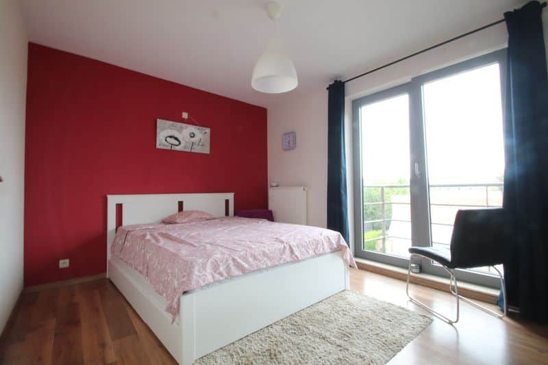 Apartment for rent in Eeklo