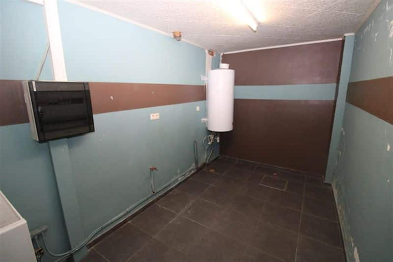 House for sale in Chatelineau