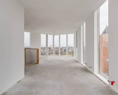 Penthouse<span>142</span>m² for rent