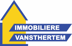 Immobiliere Vansthertem - Frameries, real estate agency Frameries