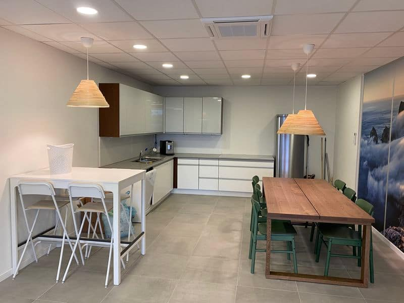 Investment property for rent in Zele