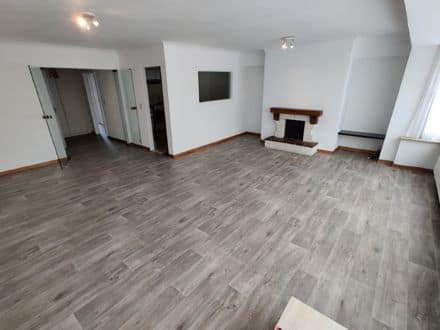 Apartment<span>102</span>m² for rent Aalst