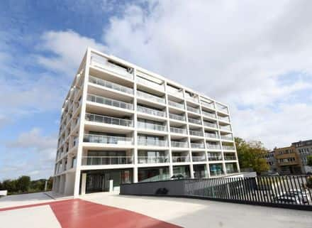 Apartment<span>65</span>m² for rent Ostend