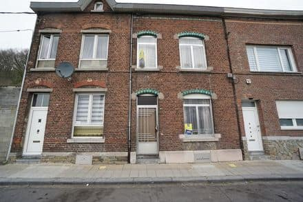 House<span>129</span>m² for rent