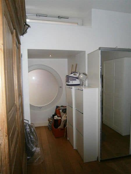 Appartement te huur in Doornik