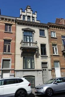 Special property<span>220</span>m² for rent