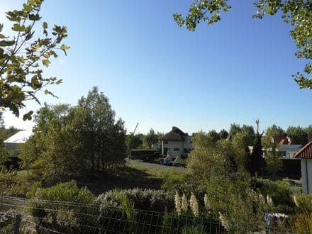 Building land<span>703</span>m² for rent