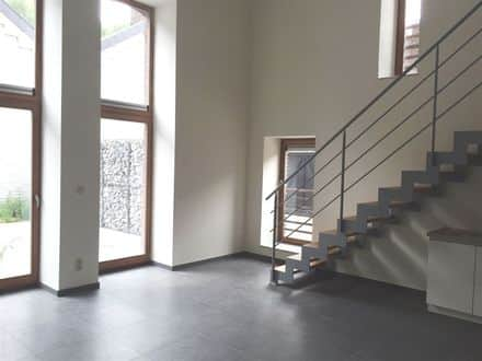 Duplex<span>102</span>m² for rent