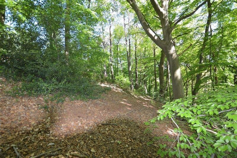 Land for sale in Ottignies