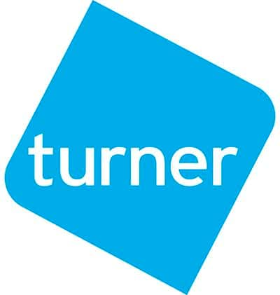 Turner Brussel, agence immobiliere Brussel