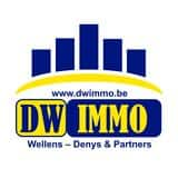 Dw Immo, agence immobiliere 9050 Ledeberg