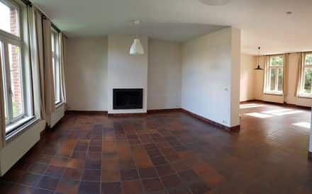 House<span>150</span>m² for rent Mons