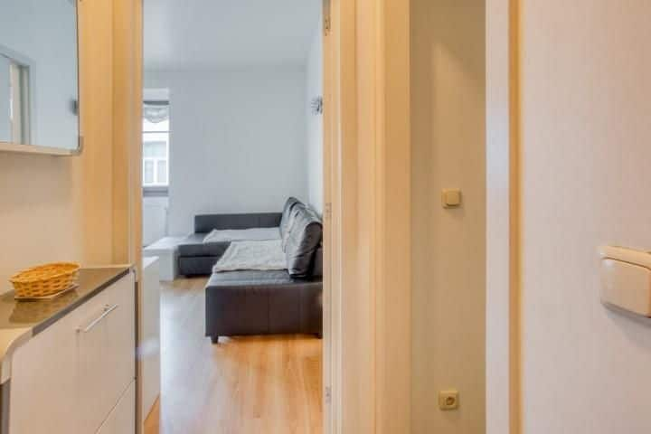 Appartement te koop in Sint Joost Ten Node