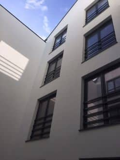 Special property<span>1100</span>m² for rent