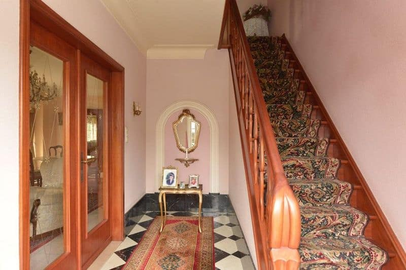 House for sale in Berlaar