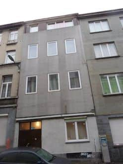 Office or business<span>350</span>m² for rent
