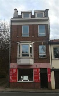 Special property<span>185</span>m² for rent