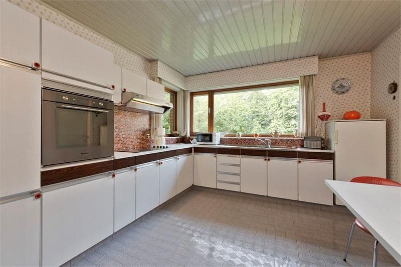 House for sale in Zuienkerke