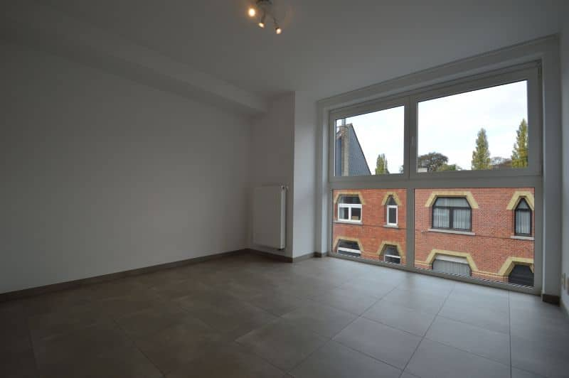 Apartment for rent in Sint Amandsberg