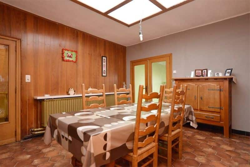 House for sale in Bevel